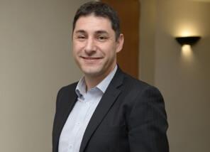 clement politi : Directeur national des ventes intersnack