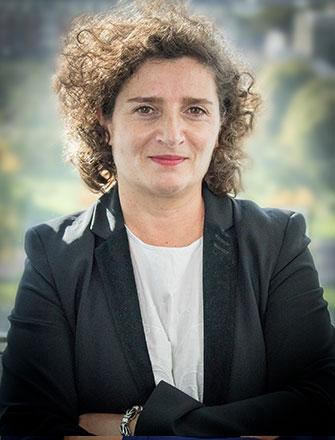 Marina Haggiag